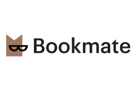 Bookmate_270x180