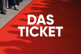 Das-Ticket-DE