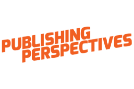 PublishingPerspectives_270x180