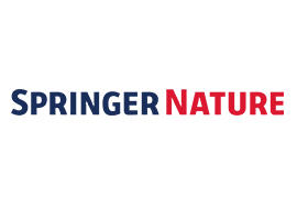 Springer Nature Text