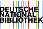 Deutsche National Bibliothek