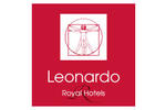 Leonardo Royal Hotels