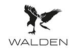 Buchmesse Partner Walden