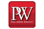 Publishers-weekly_150x100px