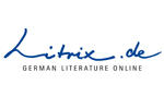 Litrix German Literatur Online