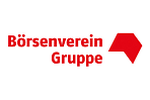 Börsenverein Group