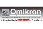 BOOKFEST Location Partner Omikron