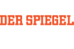 BOOKFEST Partner Spiegel