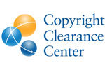 Copyright Clearance Center