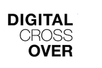 Digital Cross Over
