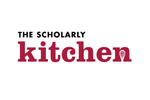 Scholarly Kitchen