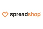 Spreadshop