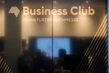 2120-BusinessClub