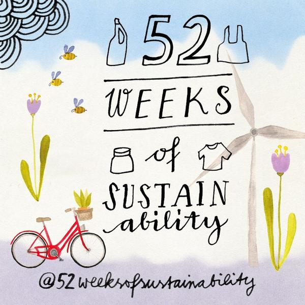 52Weeks-Sustainability