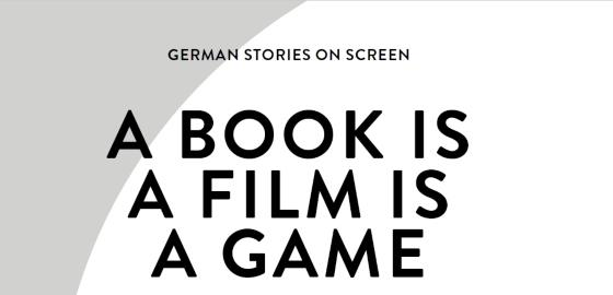 TFM_German Stories on Screen