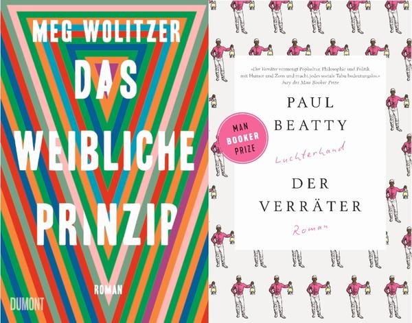 Beatty Wolitzer English Theatre