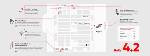 4140-Campus Weekend-Hallenplan-DE