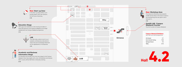 Floorplan Campus Weekend-EN