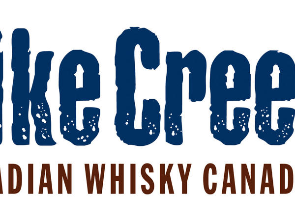Logo von Pike Creek