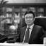 HE Zhiyong, Board Chairman of Xinhua Winshare Publishing and Media Co., Ltd