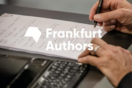 Frankfurt Authors