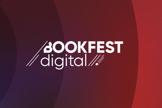 BOOKFEST digital