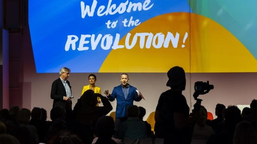 Create_Your_Revolution_at_Frankfurter_Buchmesse_2019